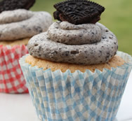 Cookies_and Cream_small