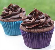 Devil's_Food Cupcakes_small