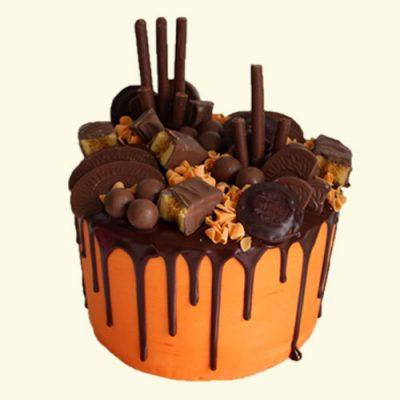 orange-panache-drip-cake-500x500