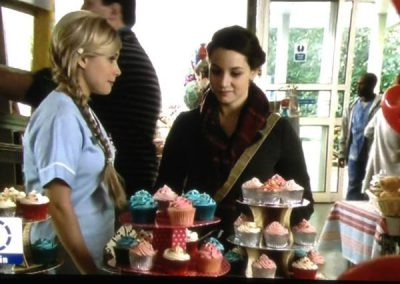 holby-cupcakes
