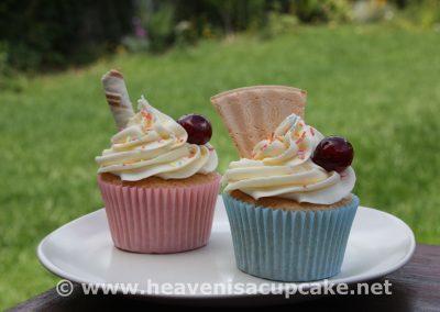 sundae-cupcakes