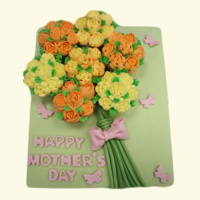 Mothers-Day-Cupcake-Bouquet-3