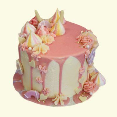 Panache-Cake